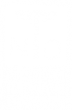 cropped-TND-logo-white.png